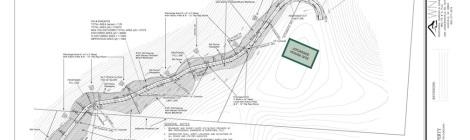 driveway-plans