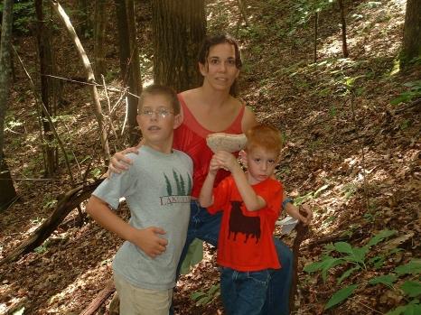 family-2003