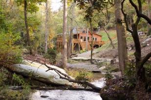 Creekside at High Rock