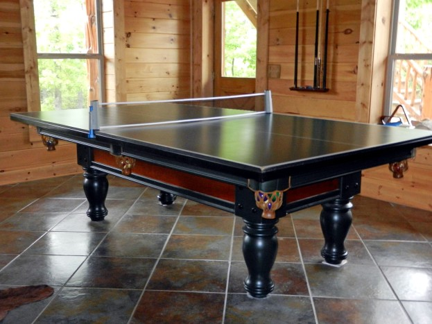 HH_HOMEAWAY Template_0021_ping pong