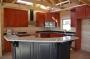 log-cabin-custom-kitchen