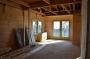 log-cabin-master-bedroom