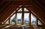 log-cabin-windows
