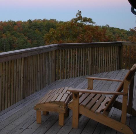railing-_0002_Mitchell